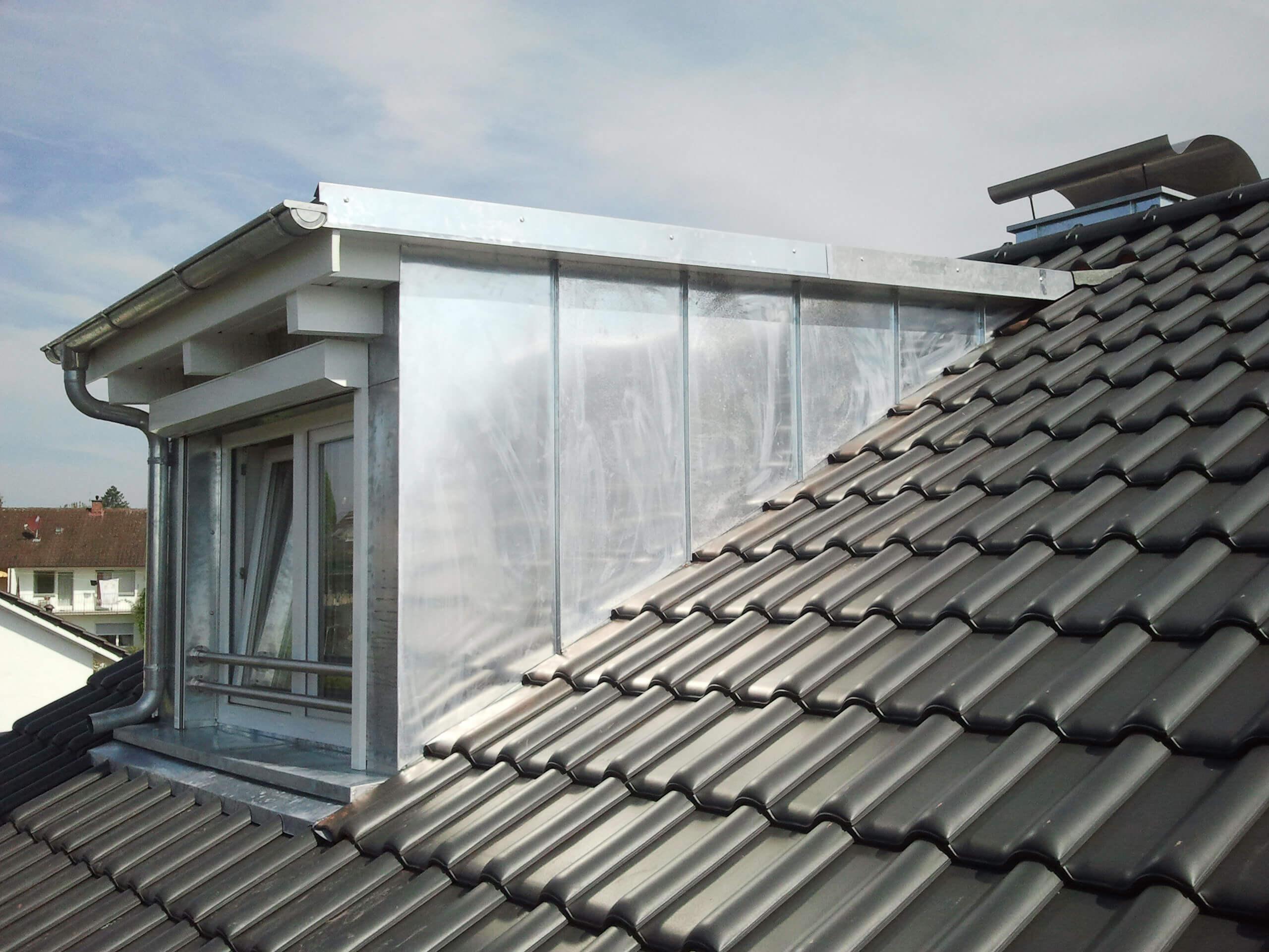 schmidt dach und fassadenbau dach fassade und solar. Black Bedroom Furniture Sets. Home Design Ideas
